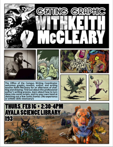 mccleary_flyer